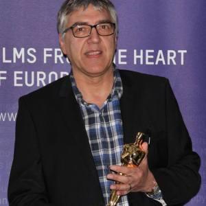 Jean-Pierre thilges Oscar